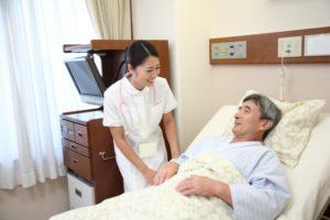 特別養護老人ホームB